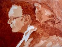 portret eitempera 3