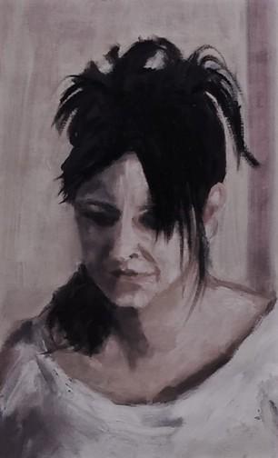 Portret C1