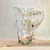 Glazen kan 1 (2)