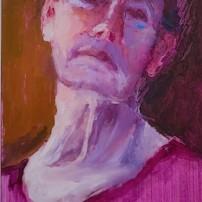 Portret A 4