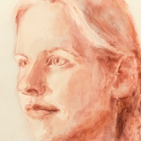 Portret L
